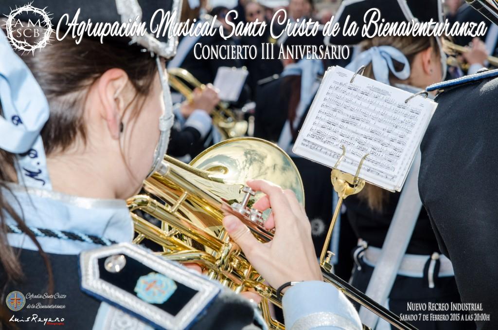 AM-concierto-III-Aniversario_web
