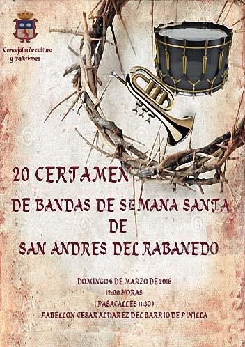 San Andrés CARTEL